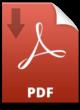 pdf-icon-png-2059 (1)